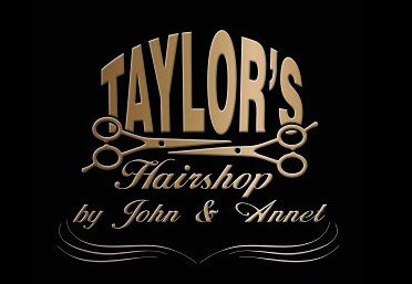 Upgrade Taylors Hairshop