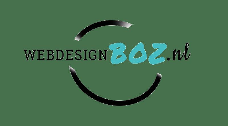 webdesignBOZ