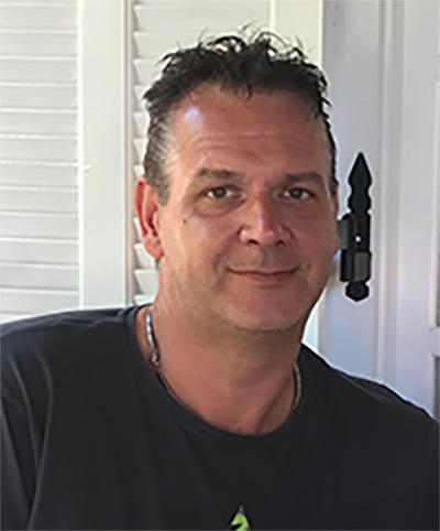 Maarten Derwig